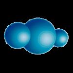 Institut Català d'Ozonoteràpia
