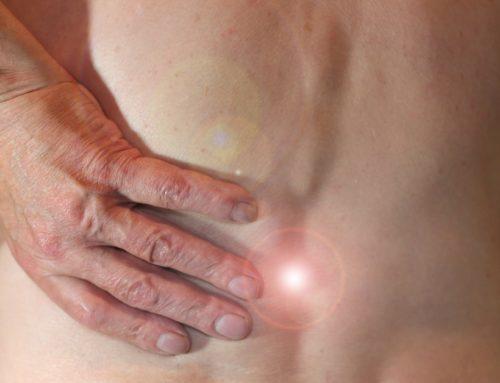 Ozonoterapia, 20 años en las Unidades de Dolor