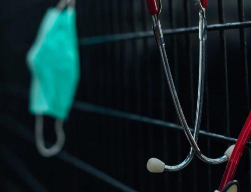 La Ozonoterapia potencia los efectos del tratamiento estándar frente a la covid-19